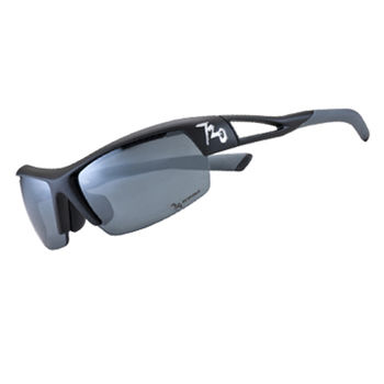 720armour Peak C1-防爆偏光運動太陽眼鏡