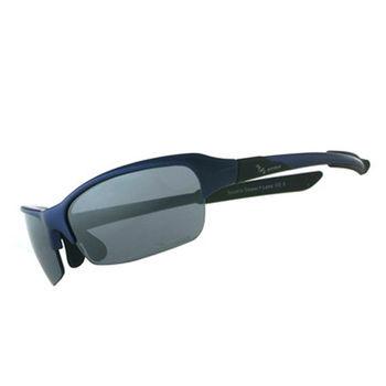 720armour Ziv C3 運動太陽眼鏡