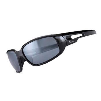 720armour Steez C6 復古款大框運動太陽眼鏡
