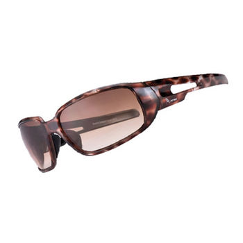 720armour Steez C5 復古款大框運動太陽眼鏡