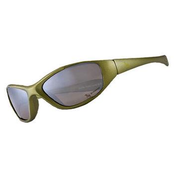 720armour 720armour 兒童款運動太陽眼鏡 swei C7