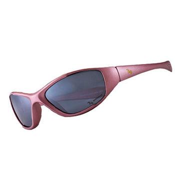 720armour 720armour 兒童款運動太陽眼鏡 swei C6