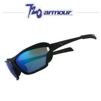 720armour KDC C3 運動太陽眼鏡