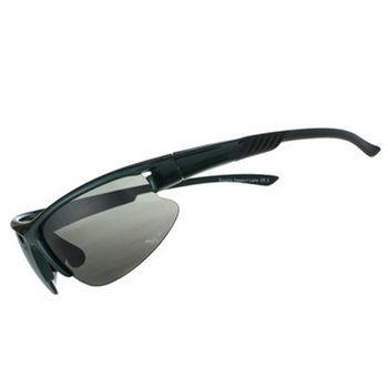 720armour Fin C3運動太陽眼鏡