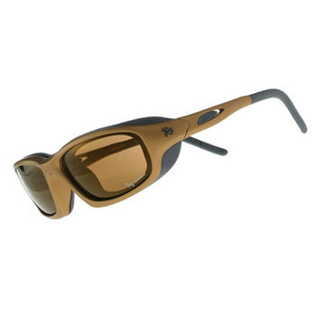 720armour Torque C4 運動太陽眼鏡