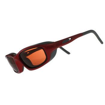 720armour Torque C3 運動太陽眼鏡