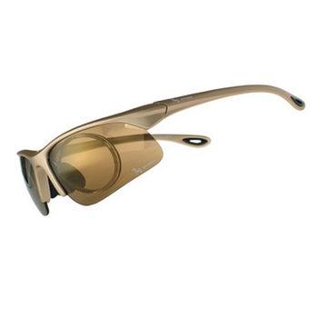720armour Moody C1 運動太陽眼鏡