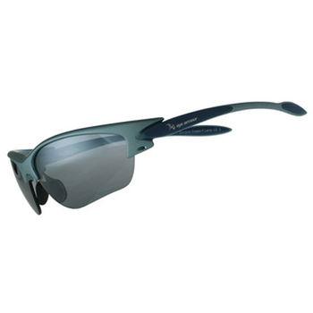 720armour Focus C2 運動太陽眼鏡