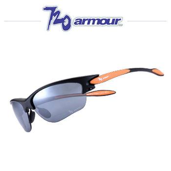 720armour Focus C6 運動太陽眼鏡