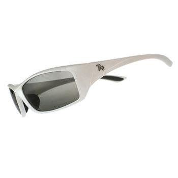 720armour Gene C3-女性防爆偏光款運動太陽眼鏡