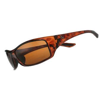 720armour Gene C1-女性防爆偏光款運動太陽眼鏡