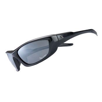 720armour  Posh C3女性時尚款運動太陽眼鏡