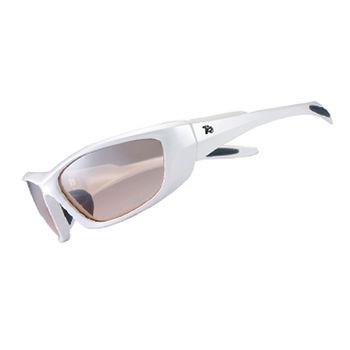 720armour  Posh C2女性時尚款運動太陽眼鏡