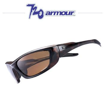 720armour Posh C1-PL-女性偏光款運動太陽眼鏡