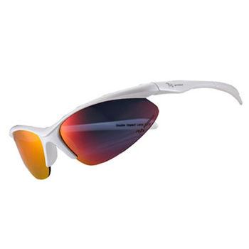 720armour 兒童款運動太陽眼鏡 mimo C5- 兒童新款安全運動眼鏡