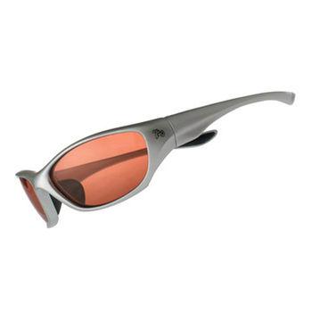 720armour Street C9 運動太陽眼鏡