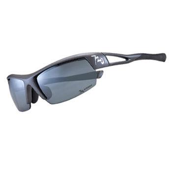 720armour Peak C3 運動太陽眼鏡