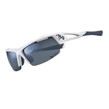720armour Peak C2 運動太陽眼鏡