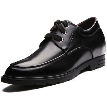 JHS杰恆社增高6.5cm高哥GOG增高鞋