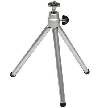 中型輕巧攜帶型迷你數位相機三腳架三角架 (2149)