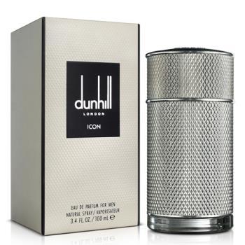 Dunhill 經典男性淡香精(100ml)-送品牌小香