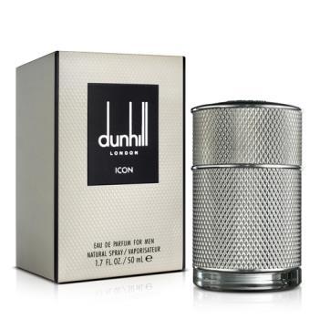 Dunhill 經典男性淡香精(50ml)-送品牌小香
