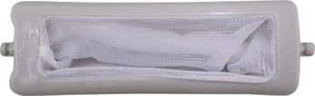 (S-08) 東元、東芝單槽共用洗衣機濾網 一組三入