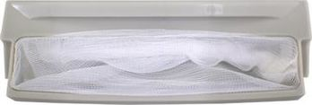 (S-14) 歌林、東元、大同共用洗衣機濾網 一組三入