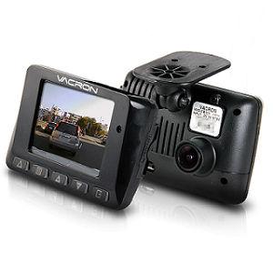 【守護眼 VACRON】VVG-CBN33 WQHD 高解析行車記錄器
