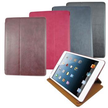 L65商務支架 iPad Air(iPad5)平板皮套
