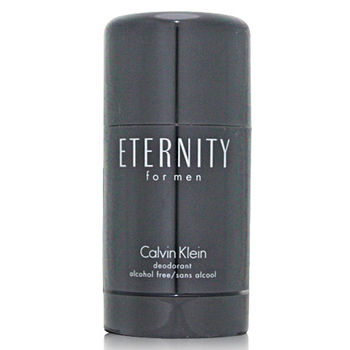 Calvin Klein CK Eternity 永恆體香膏 (75g)