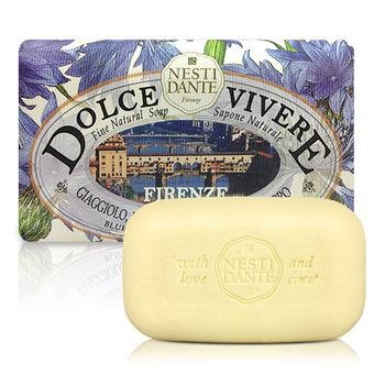 【Nesti Dante】義大利手工皂(佛羅倫斯)250g