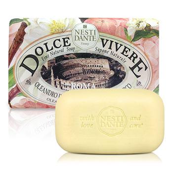 【Nesti Dante】義大利手工皂(羅馬)
