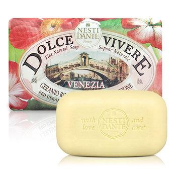 【Nesti Dante】義大利手工皂(威尼斯)