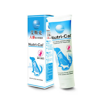 【Laxatone】艾斯克 人蔘綜合營養膏  120.5G x 2入