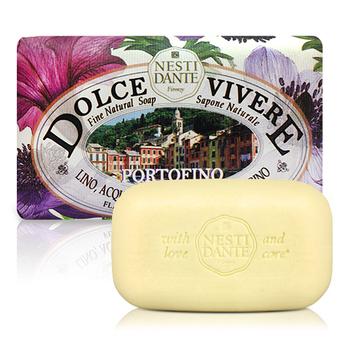 【Nesti Dante】義大利手工香皂 (芬諾)