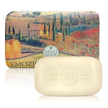 【Nesti Dante】義大利手工香皂(黃金鄉間)