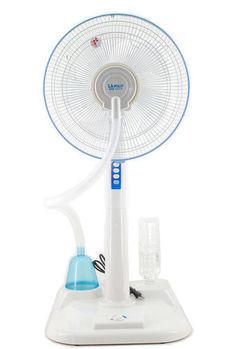 【LAPOLO】水氧霧化器扇組LA-1411A+FR-14119