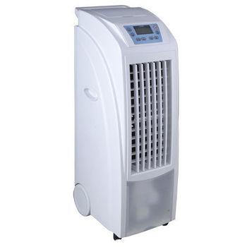 【LAPOLO】智能定時遙控冰冷扇ST-828