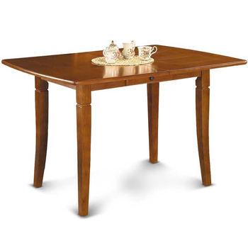 【MY傢俬】歐風簡約設計餐桌