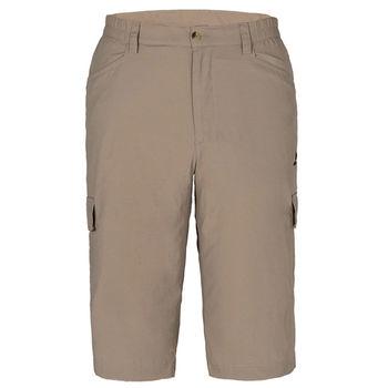 【聖伯納 St.Bonalt】男-3M吸濕排汗速乾短褲(4044)
