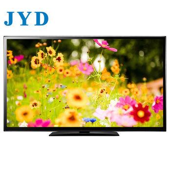 JYD 65吋FHD LED多媒體HDMI液晶顯示器+數位視訊盒(JD-65A20)