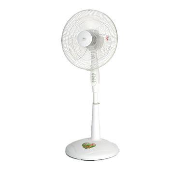 宏興立式電風扇14吋  1428A
