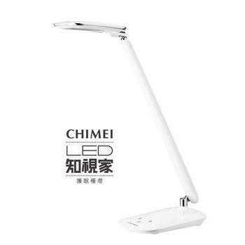 【奇美CHIMEI】知視家LED護眼檯燈 KG680D