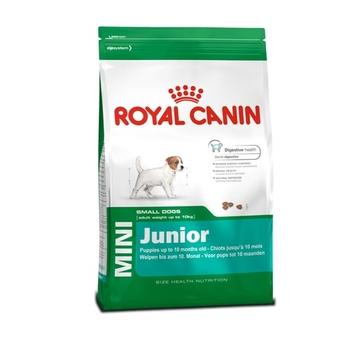 【ROYAL CANIN】法國皇家 小型幼犬APR33 犬飼料 2公斤 X 1包