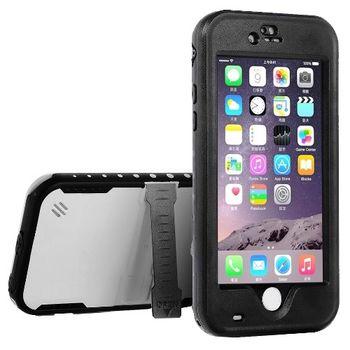 iPhone 6 (4.7吋)專用超薄防水保護殼
