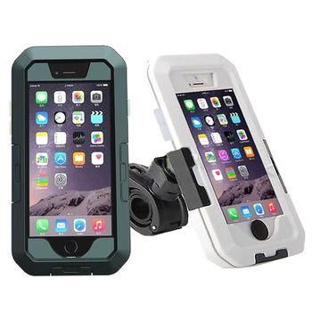 iPhone 6 (4.7吋)專用多功能防水保護殼