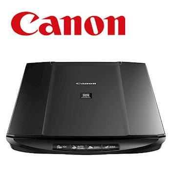 Canon CanoScan LiDE120 超薄平台式掃描器