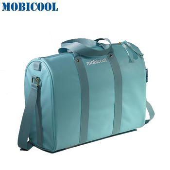 MOBICOOL ICON 16 保溫保冷輕攜袋