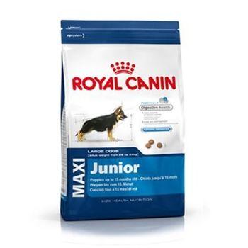 【ROYAL CANIN】法國皇家 大型幼犬AGR32 狗飼料 4公斤 X 1包